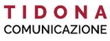 Tidona Comunicazione | Convegni ed Editoria per le Banche